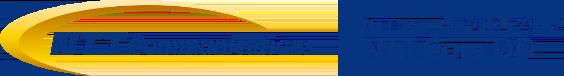 NTT Com DD株式会社 - NTTコミュニケーションズグループ